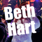 Everything Must Change Beth Hart MIDI Files
