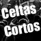 Veinte De Abril Celtas Cortos MIDI Files