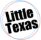 God Blessed Texas Little Texas MIDI file Backing Track Karaoke