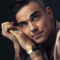 Man Machine Robbie Williams MIDI Files