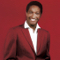 A Change Is Gonna Come Sam Cooke MIDI Files