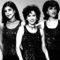 Will You Still Love Me The Shangri-Las MIDI Files