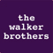 Make It Easy On Yourself The Walker Brothers MIDI file Backing Track Karaoke