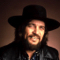 I've Always Been Crazy Waylon Jennings MIDI Files