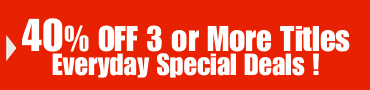 40% OFF 3 or more MIDI File Backing Tracks