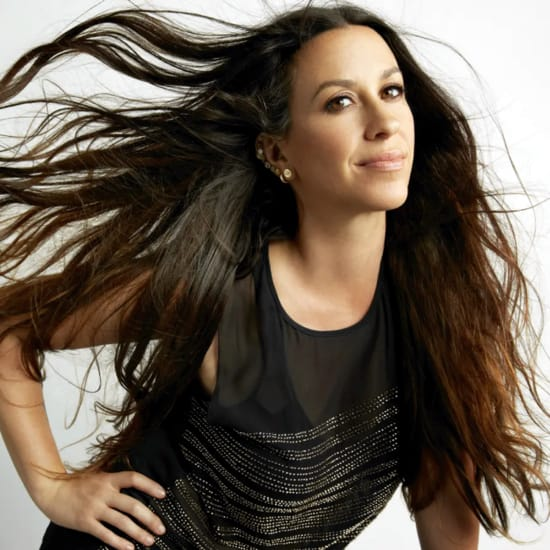 Alanis Morissette MIDI files backing tracks karaoke MIDIs