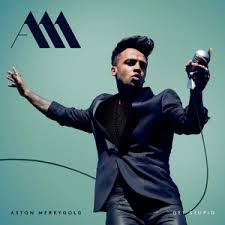 Aston Merrygold MIDI files backing tracks