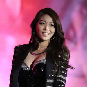 i will always love you ailee midi file backing track karaoke