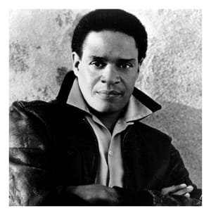 Al Jarreau MIDI files backing tracks