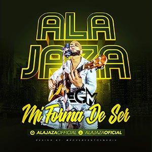 Ala Jaza MIDI files backing tracks karaoke MIDIs