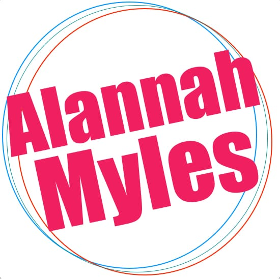 Alannah Myles MIDI files backing tracks karaoke MIDIs