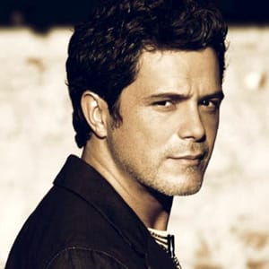 Alejandro Sanz MIDI files backing tracks karaoke MIDIs