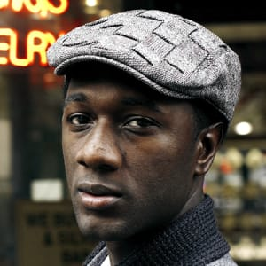 Aloe Blacc MIDI files backing tracks karaoke MIDIs