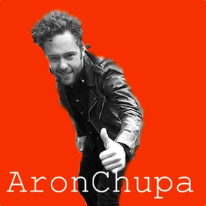 Aronchupa MIDI Files | backing tracks | MIDI karaoke | MIDIS