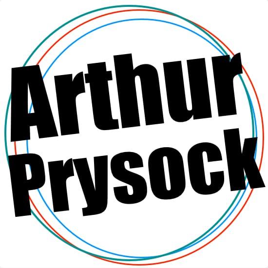 blue velvet arthur prysock midi file backing track karaoke