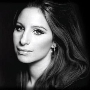 Barbra Streisand MIDI files backing tracks