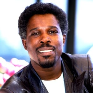 Billy Ocean MIDI files backing tracks karaoke MIDIs
