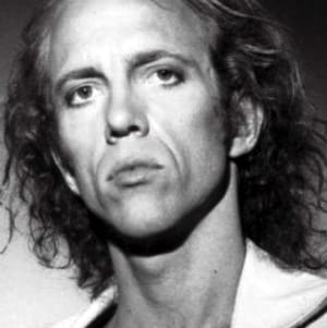 Bob Welch MIDI files backing tracks