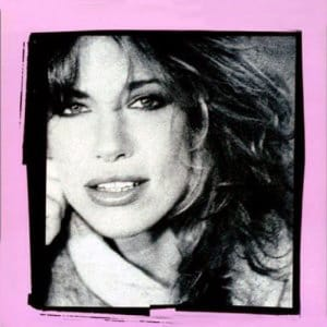 Carly Simon MIDI files backing tracks karaoke MIDIs