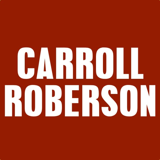 one pair of hands carroll roberson midi file backing track karaoke