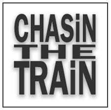 Chasing The Train MIDI files backing tracks