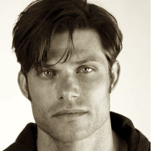 Chris Carmack MIDI files backing tracks karaoke MIDIs