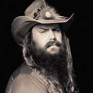 Chris Stapleton MIDI files backing tracks karaoke MIDIs