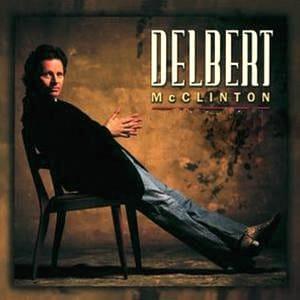 Too Much Stuff Delbert Mcclinton midi file backing track karaoke