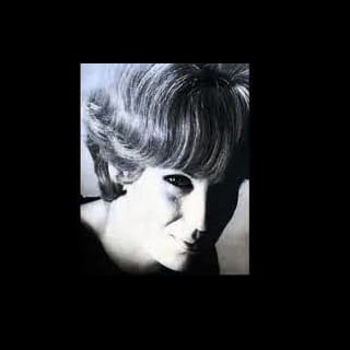 Dusty Springfield MIDI Files | backing tracks | MIDI karaoke | MIDIS