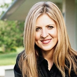 Darlene Zschech MIDI files backing tracks karaoke MIDIs