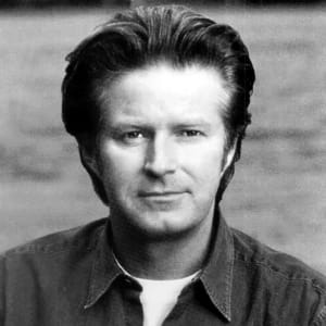 Don Henley MIDI files backing tracks