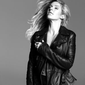 Ellie Goulding MIDI files backing tracks