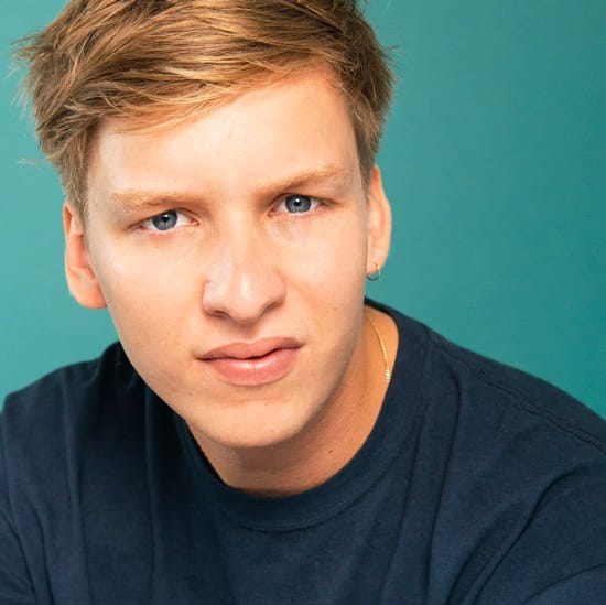 George Ezra MIDI files backing tracks karaoke MIDIs