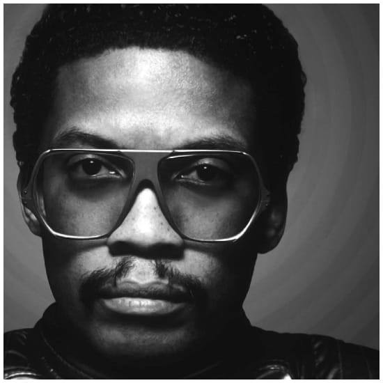 Herbie Hancock MIDI files backing tracks