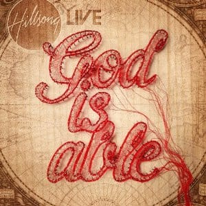 god is able hillsong united midi file backing track karaoke