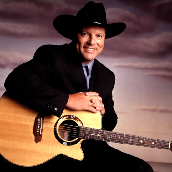 John Michael Montgomery MIDI files backing tracks karaoke MIDIs