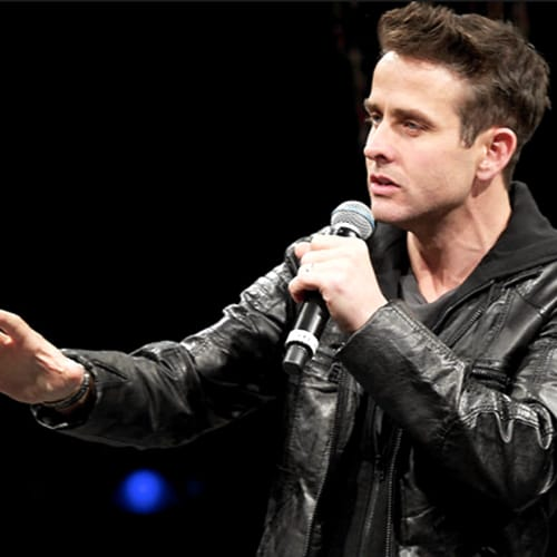 Joey Mcintyre MIDI files backing tracks karaoke MIDIs