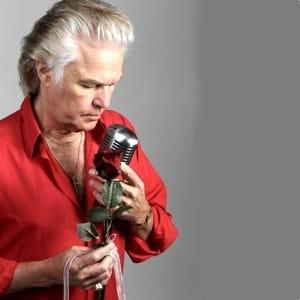 me loving you john rowles midi file backing track karaoke