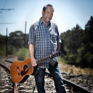 John Williamson MIDI Files | backing tracks | MIDI karaoke | MIDIS