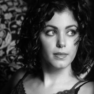 Katie Melua MIDI files backing tracks