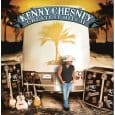 Kenny Chesney MIDI files backing tracks