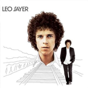 Leo Sayer MIDI files backing tracks karaoke MIDIs