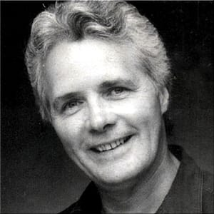 Mike Redway MIDI files backing tracks