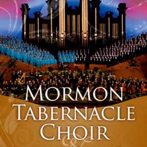 Mormon Tabernacle Choir MIDI files backing tracks karaoke MIDIs
