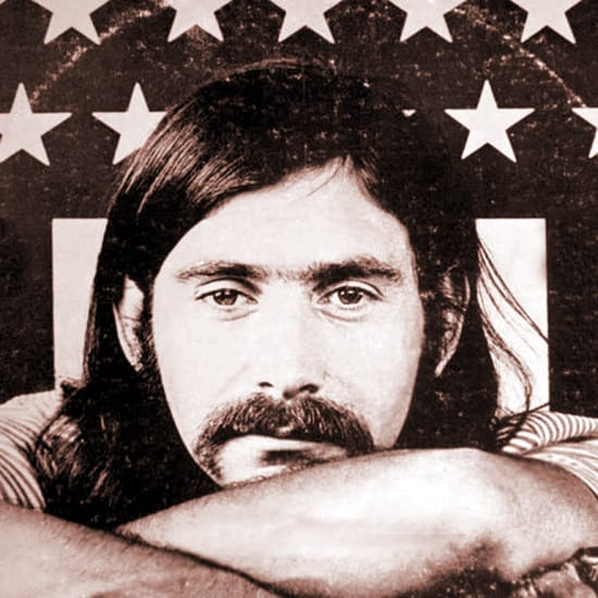 Norman Greenbaum MIDI files backing tracks