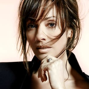 Natalie Imbruglia MIDI files backing tracks