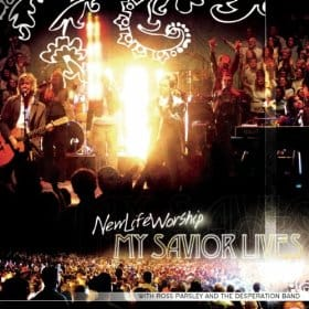 New Life Worship MIDI files backing tracks karaoke MIDIs