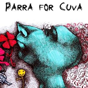 Parra For Cuva MIDI files backing tracks karaoke MIDIs