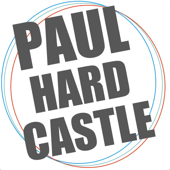 Paul Hardcastle MIDI files backing tracks