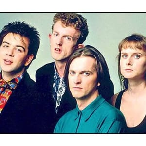 Prefab Sprout MIDI files backing tracks